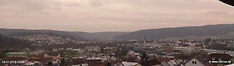 lohr-webcam-04-01-2019-09:10