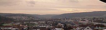 lohr-webcam-04-01-2019-09:20
