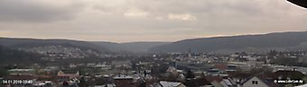 lohr-webcam-04-01-2019-09:40