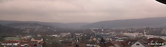 lohr-webcam-04-01-2019-15:22