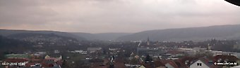 lohr-webcam-04-01-2019-15:40