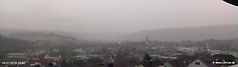 lohr-webcam-05-01-2019-09:40