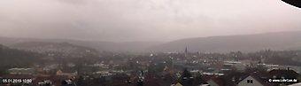 lohr-webcam-05-01-2019-10:50