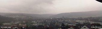lohr-webcam-05-01-2019-12:10