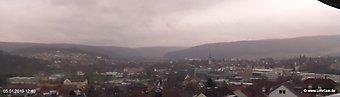 lohr-webcam-05-01-2019-12:40