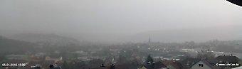 lohr-webcam-05-01-2019-15:30