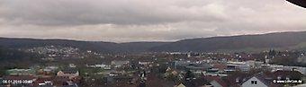 lohr-webcam-06-01-2019-09:40