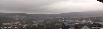 lohr-webcam-06-01-2019-12:30