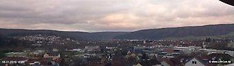 lohr-webcam-06-01-2019-16:20
