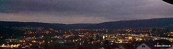 lohr-webcam-07-01-2019-08:00