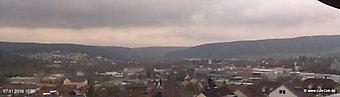 lohr-webcam-07-01-2019-10:30