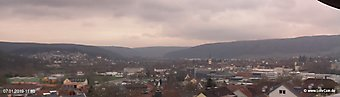 lohr-webcam-07-01-2019-11:10