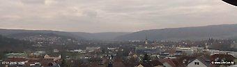 lohr-webcam-07-01-2019-14:10