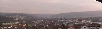 lohr-webcam-07-01-2019-15:40