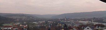 lohr-webcam-07-01-2019-16:10