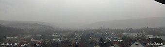 lohr-webcam-08-01-2019-11:00