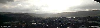 lohr-webcam-08-01-2019-12:10