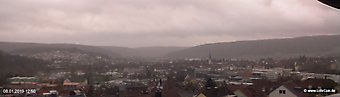 lohr-webcam-08-01-2019-12:50