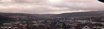 lohr-webcam-08-01-2019-13:50
