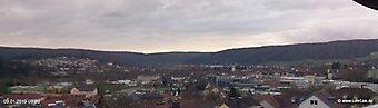 lohr-webcam-09-01-2019-09:20