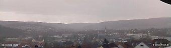 lohr-webcam-09-01-2019-11:20