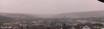 lohr-webcam-09-01-2019-11:30