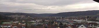 lohr-webcam-09-01-2019-12:50