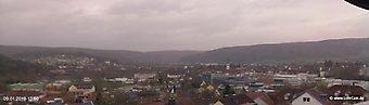 lohr-webcam-09-01-2019-13:50
