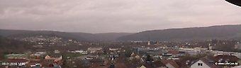 lohr-webcam-09-01-2019-14:00