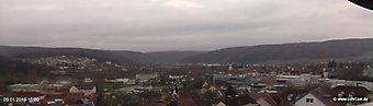 lohr-webcam-09-01-2019-15:00