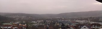 lohr-webcam-09-01-2019-15:10