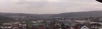 lohr-webcam-09-01-2019-15:20