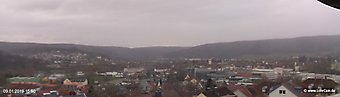 lohr-webcam-09-01-2019-15:50