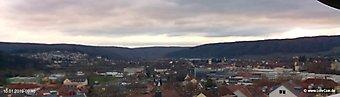 lohr-webcam-10-01-2019-09:10