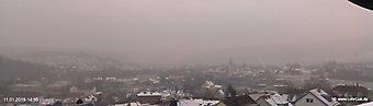 lohr-webcam-11-01-2019-14:10