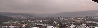 lohr-webcam-11-01-2019-14:40