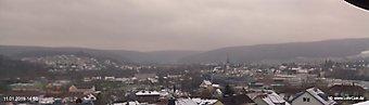 lohr-webcam-11-01-2019-14:50