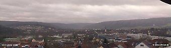 lohr-webcam-12-01-2019-10:30