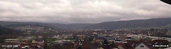 lohr-webcam-12-01-2019-10:50