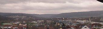 lohr-webcam-12-01-2019-12:50