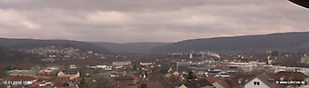 lohr-webcam-12-01-2019-13:00