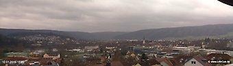 lohr-webcam-12-01-2019-13:40