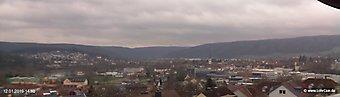 lohr-webcam-12-01-2019-14:10