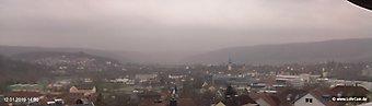 lohr-webcam-12-01-2019-14:30