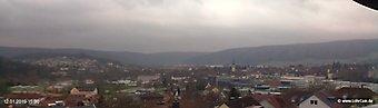 lohr-webcam-12-01-2019-15:30