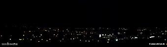 lohr-webcam-13-01-2019-03:30