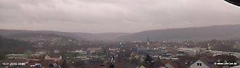 lohr-webcam-13-01-2019-09:40