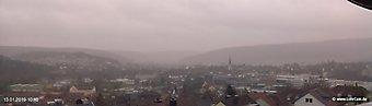 lohr-webcam-13-01-2019-10:10