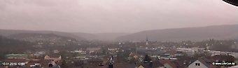 lohr-webcam-13-01-2019-10:50