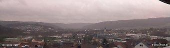 lohr-webcam-13-01-2019-11:20